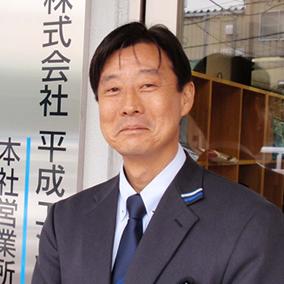 voice_takahashi