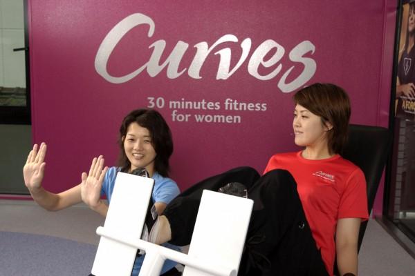 curves_3